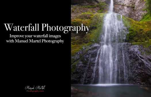 waterfall-ebook