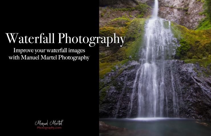 waterfall-ebook