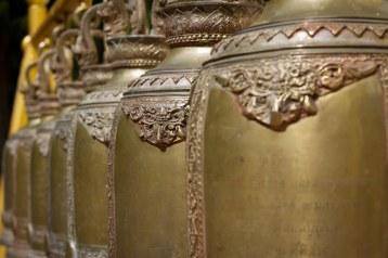 www.manuelmartelphotography.com